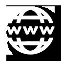 Naar de website