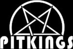 pitkings logo