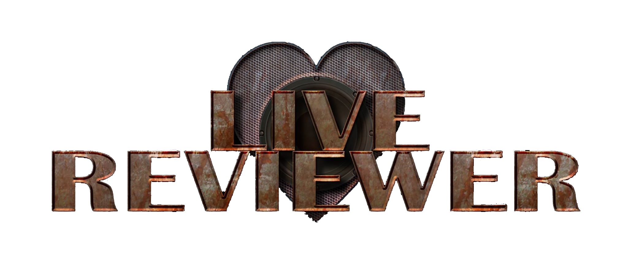 livereviewer logo